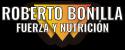 logo-roberto-bonilla